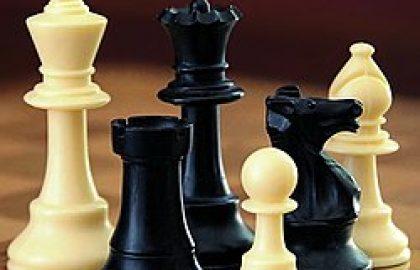 אליפות שחמט- כל הכבוד לתלמידי עילית שובו אשדוד המשיכו לשמור על המקום שלנו.